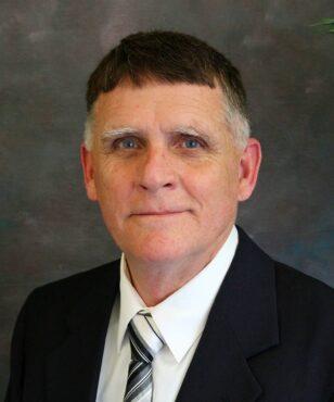 John A. Sheridan