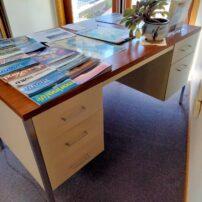metal-desk